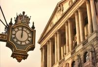 Предложение по организации отраслевого тура для работников банка