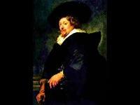 Уроки Живописи или Путешествие в  «Золотой век»  Нидерландов