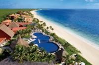 МЕКСИКА Отдых на  курортах Канкун и Ривьера Майя