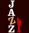 Международный Джаз Фестиваль в Берне