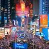США - МЕКСИКА  «НОВЫЙ ГОД В НЬЮ ЙОРКЕ  И ПЛЯЖНЫЙ ОТДЫХ В КАНКУНЕ и РИВЬЕРЕ МАЙЯ»