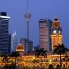 МАЛАЙЗИЯ Куала Лумпур + отдых на острове Пенанг