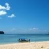 МАЛАЙЗИЯ Куала Лумпур + отдых на острове Лангкави